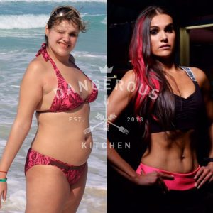 katarina-makkaiova-before-and-after
